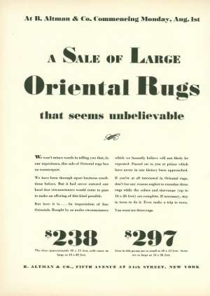 July 30, 1932 P. 5