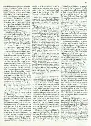 August 5, 1996 P. 26