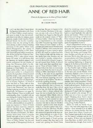 August 5, 1996 P. 56