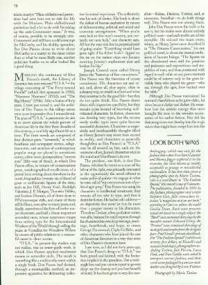 August 5, 1996 P. 72