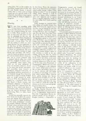 June 30, 1980 P. 26