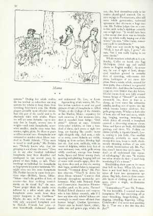 June 30, 1980 P. 31