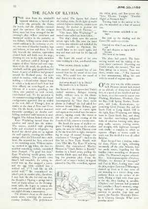June 30, 1980 P. 32