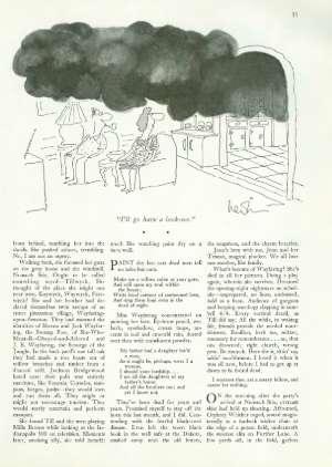 June 30, 1980 P. 34
