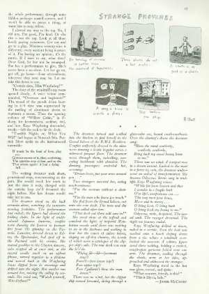 June 30, 1980 P. 40