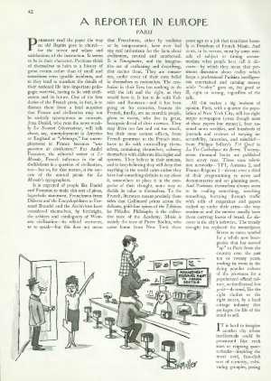 June 30, 1980 P. 42