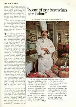 June 30, 1980 P. 56