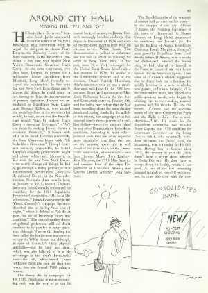 June 30, 1980 P. 63