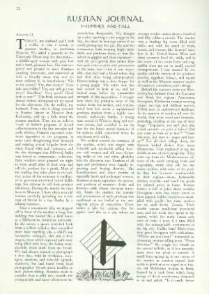 June 30, 1980 P. 72