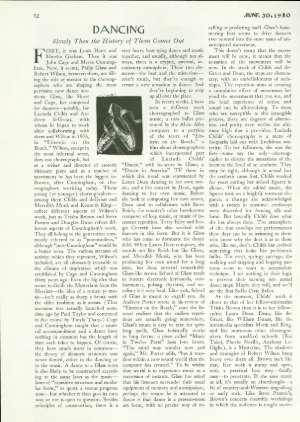 June 30, 1980 P. 92