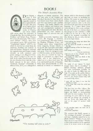 June 30, 1980 P. 96