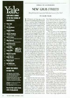 September 3, 2001 P. 42