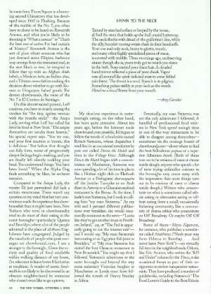 September 3, 2001 P. 44