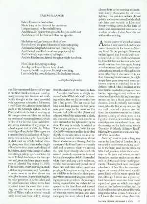 September 3, 2001 P. 63