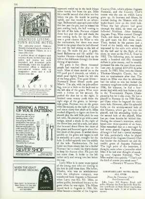 May 18, 1987 P. 107