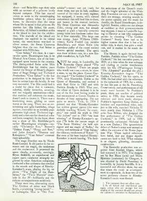May 18, 1987 P. 109