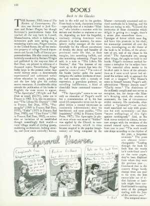 May 18, 1987 P. 110