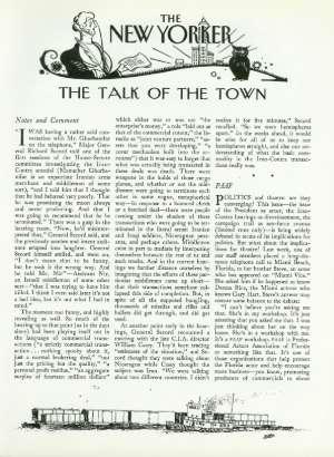 May 18, 1987 P. 31