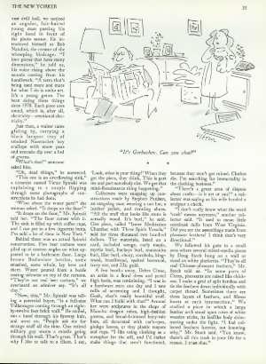 May 18, 1987 P. 34