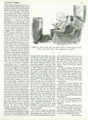 May 18, 1987 P. 36