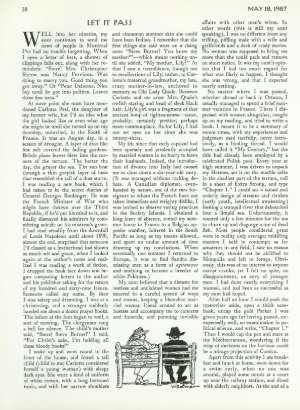 May 18, 1987 P. 38