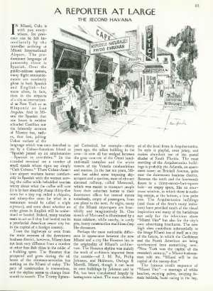 May 18, 1987 P. 65
