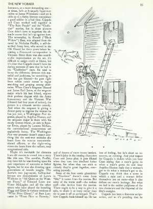 May 18, 1987 P. 84