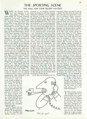 May 18, 1987 P. 89