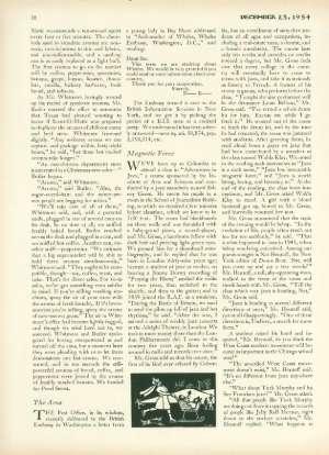 December 25, 1954 P. 16