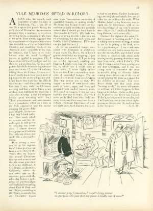December 25, 1954 P. 18