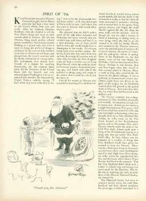 December 25, 1954 P. 20
