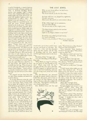December 25, 1954 P. 22