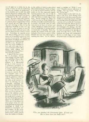 December 25, 1954 P. 28