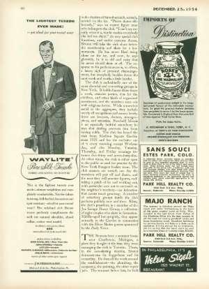 December 25, 1954 P. 41