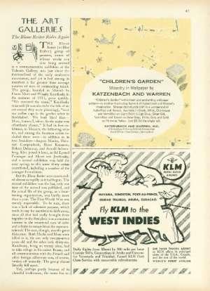December 25, 1954 P. 47