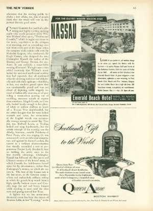 December 25, 1954 P. 62