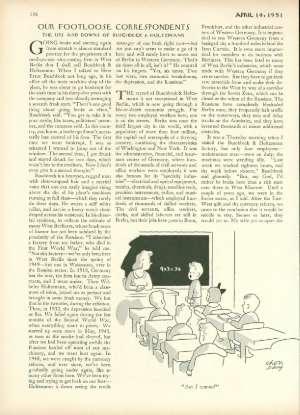 April 14, 1951 P. 106