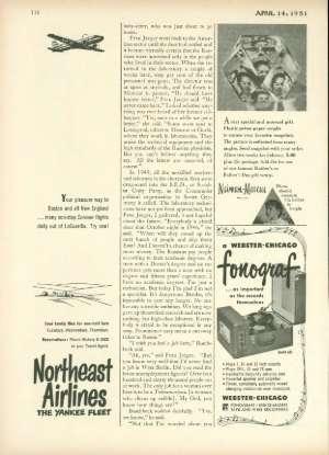 April 14, 1951 P. 117