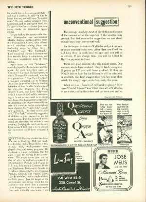 April 14, 1951 P. 118