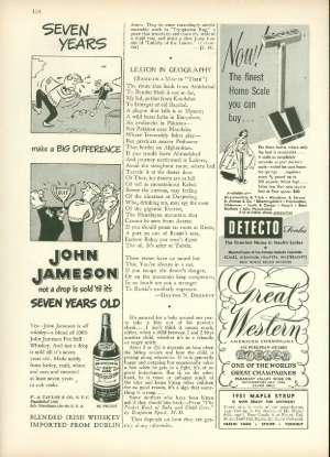 April 14, 1951 P. 124