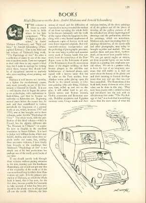 April 14, 1951 P. 129