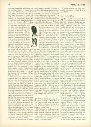 April 14, 1951 P. 25