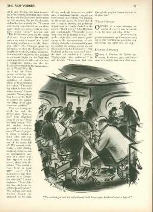 April 14, 1951 P. 24