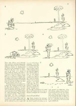 April 14, 1951 P. 27
