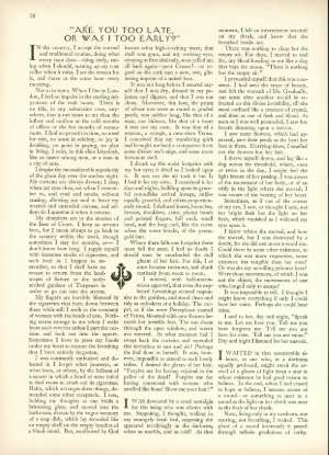 April 14, 1951 P. 28