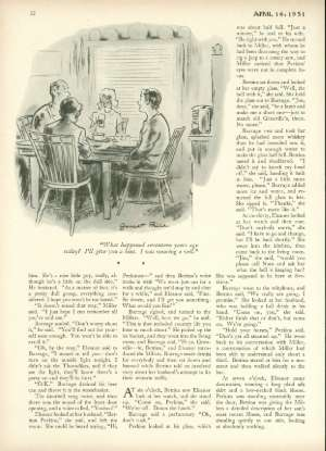 April 14, 1951 P. 33