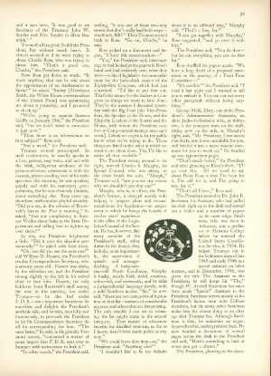April 14, 1951 P. 38
