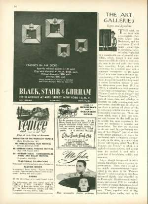 April 14, 1951 P. 56
