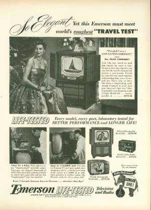 April 14, 1951 P. 62