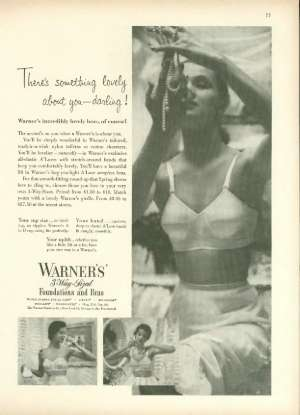 April 14, 1951 P. 74
